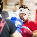 ボクシング (8)