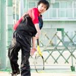 硬式テニス部_003