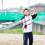 硬式テニス部_011