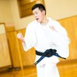 少林寺拳法 (30)