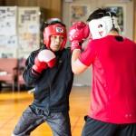 ボクシング (23)