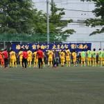 0527 サッカー124