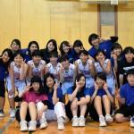 170520 バスケ女子88