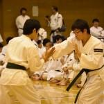 拳法大会-1167