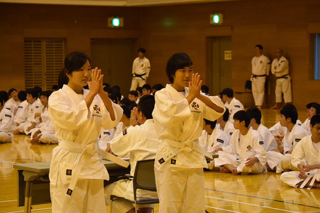 拳法大会-1141