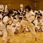 拳法大会-1404
