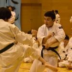 拳法大会-1426