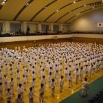 拳法大会-11