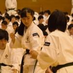 拳法大会-1408