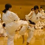 拳法大会-1253
