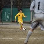 180120 サッカー 明徳戦18