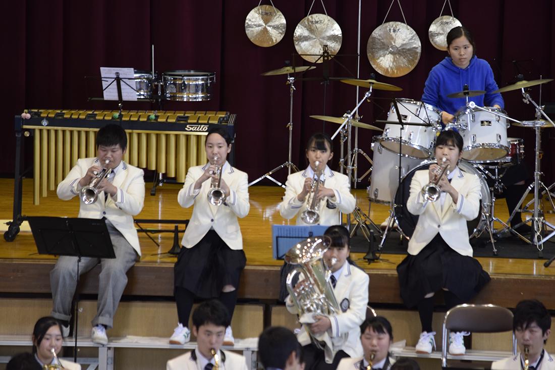 7.京都廣学館5