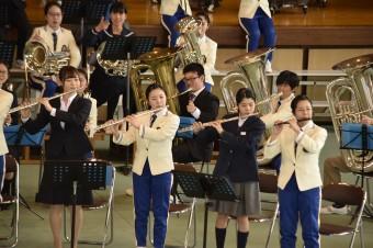 04.京都廣学館高等学校70