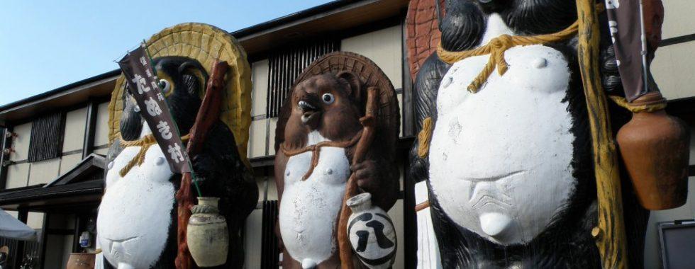 信楽陶苑たぬき村.陶芸体験(ステップアップコース)